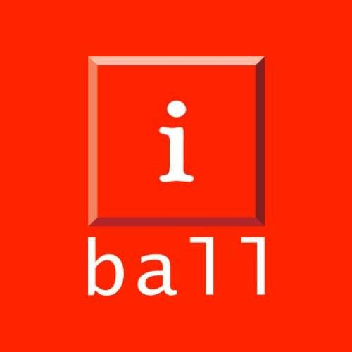 iball overtakes samsung in the indian tablet market idc