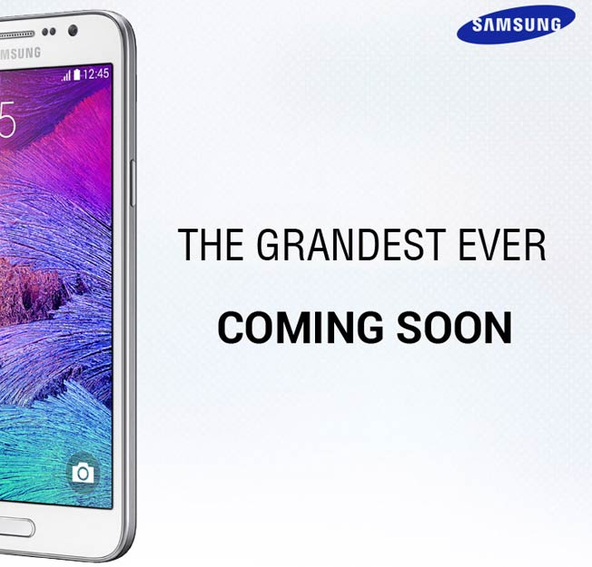 samsung-galaxy-grand-3-snapdeal