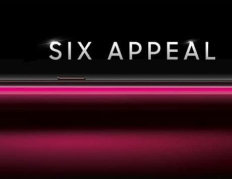 Samsung Galaxy S6 reportedly launching in India in the second week of April