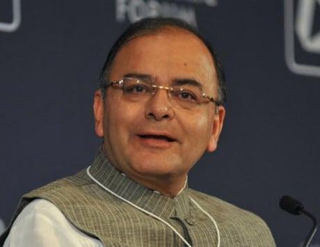 Union Budget 2015: Tech leaders react to Arun Jaitely's blueprint