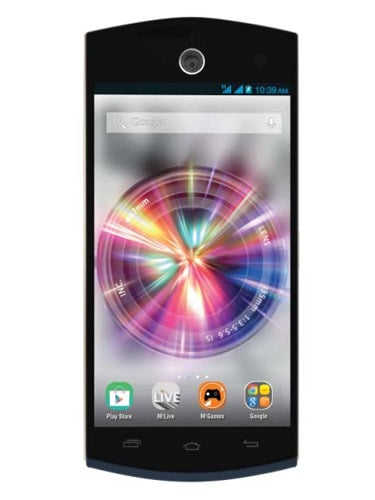 sony xperia t1 price in india