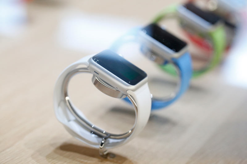 Apple Watch Gallery Apple-watch-photo-gallery 12