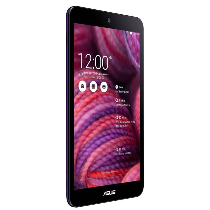 Asus Fonepad 7 and MeMOPad 8 launched in India, priced at Rs 10,999 and Rs 19,999 respectively: Specifications and features