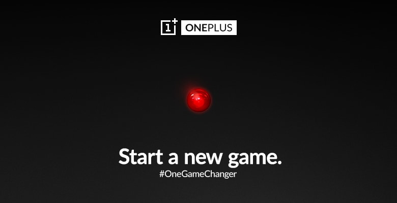 "OnePlus teases launch of a new ""product category"" in April ..."