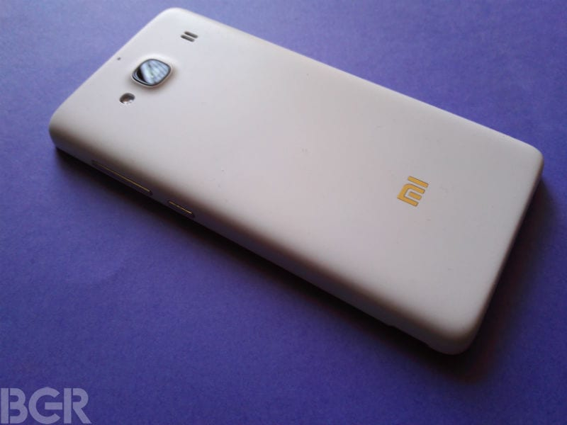 Xiaomi Redmi 2 Prime vs Micromax Canvas Xpress 2 vs Motorola Moto E 4G (2015): Price, specifications, features compared