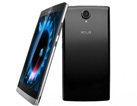 Xolo LT2000 with HD display, LTE connectivity, 64-bit processor launched in India, priced at Rs 9,999