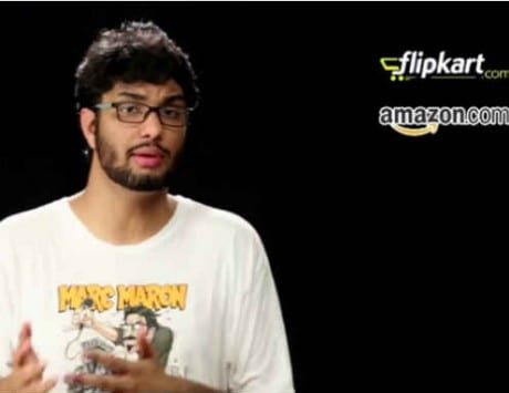 Watch AIB plead to Indian netizens to save the Internet #NetNeutrality