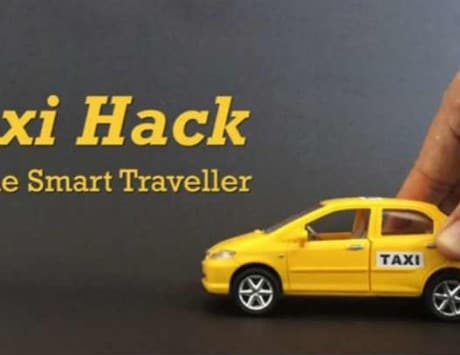 Ixigo launches new Android app that helps travellers find cabs