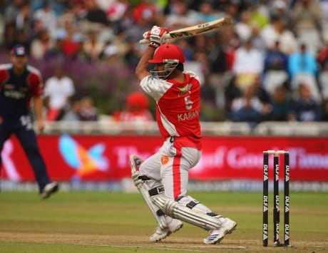 Watch Kings XI Punjab vs Kolkata Knight Riders live streaming; mobile apps to check live score of IPL 2015