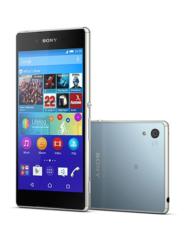 sony xperia e dual goldan color Just us$3198699951171875 + free shipping, buy sony xperia xa1 ultra g3226 6 inches phone dual sim 64gb rom - golden online wholesale shopping at volumeratecom.
