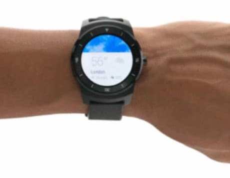 Android Wear 5.1.1 update rolling out now, brings Wi-Fi support and wrist gesture controls