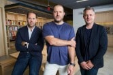Jonathan Ive promoted to Chief Design Officer of Apple