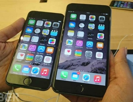 Apple iPhone sales almost doubled in India last year, faster growth than China: Tim Cook