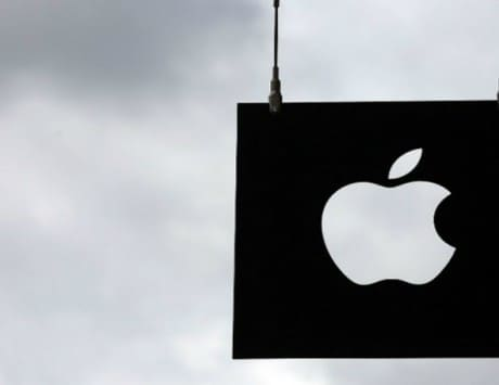 Apple to invest $1.3 billion to build its next data center in Iowa