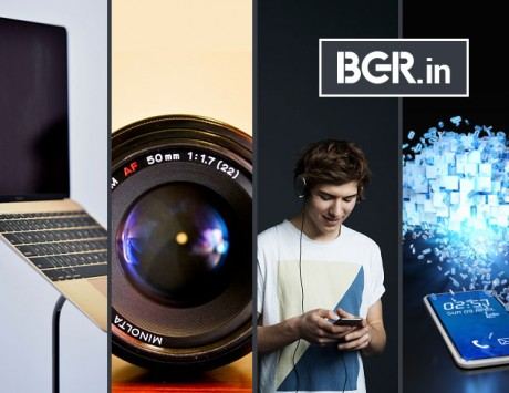 BGR India Weekly Wrap: Lenovo K8 Note launched, SoftBank invests over $2 Billion in Flipkart, and more