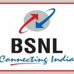 BSNL approaches Telecom Department for 700 MHz spectrum