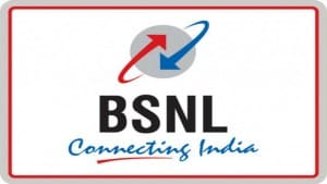 BSNL Chairman Anupam Shrivastava interacts with subscribers on Twitter