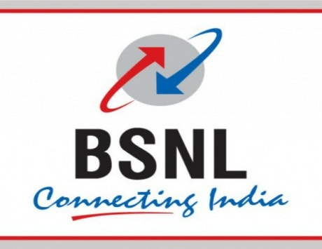 BSNL to invest Rs 6,000 crore to set up Wi-Fi hotspots across India