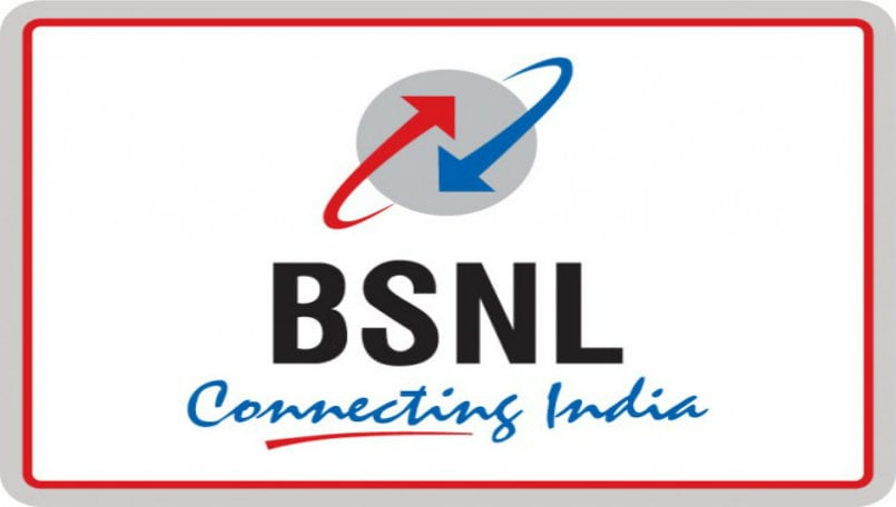 BSNL ties up with Datamail to provide email services in 8