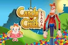 Want it or not, Microsoft will automatically install Candy Crush Saga when you upgrade to Windows 10