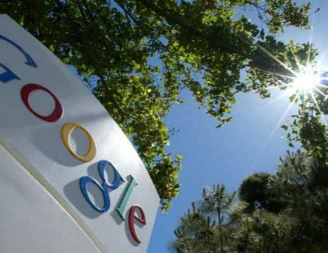 Google to unveil standalone photo sharing service at I/O 2015: Report