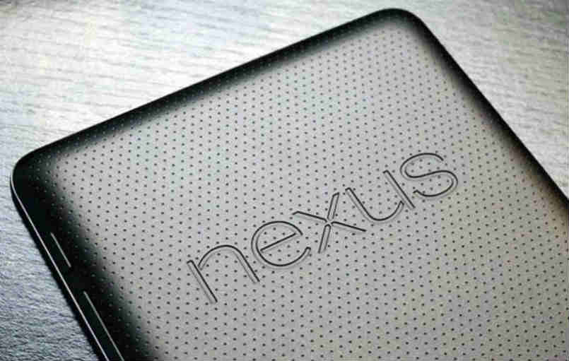 Google to launch two Nexus smartphones made by LG and Huawei this year: Report