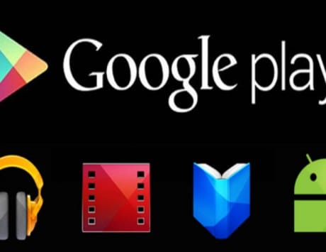 Google Play Store Hack | Tech Reviews & Latest News on Google Play