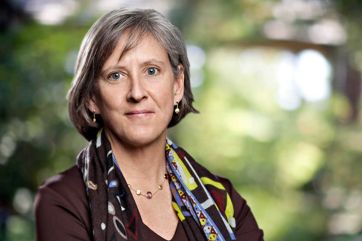 Mary Meeker Internet Trends Report 2018 tells us where the internet is heading this year