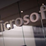 Microsoft launches new privacy dashboard to give you more control…