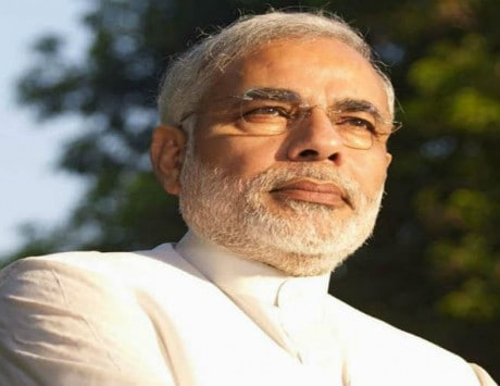 PM launches 'Narendra Modi app' for Android to stay connected with citizens