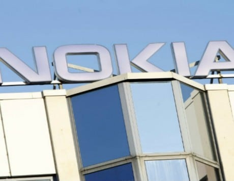 Blast from the past: These are our favorite Nokia phones till date