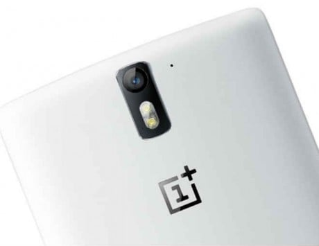 Cyanogen OS alternatives for OnePlus One users; how to unlock bootloader, flash custom recovery and install custom ROM