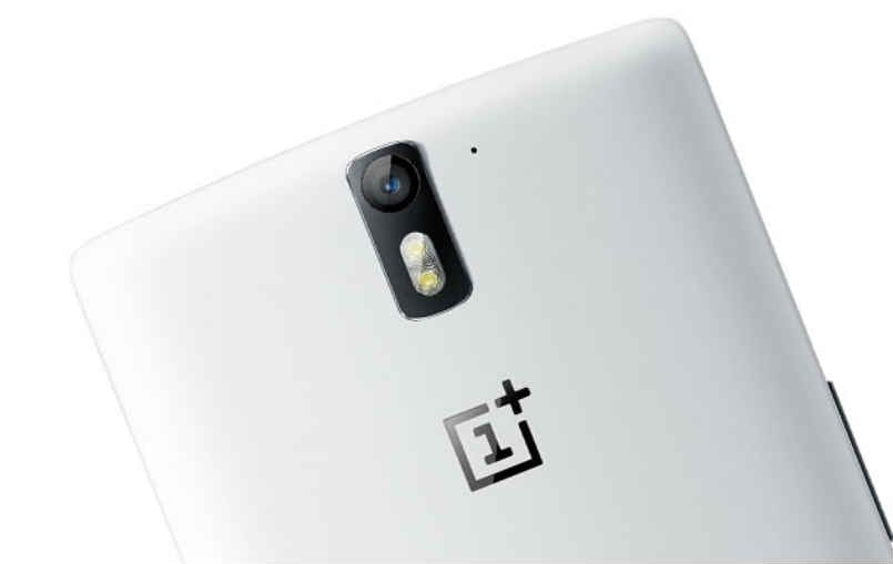 OnePlus 2 mini with 4.6-inch display, Snapdragon 810 SoC spotted on GFXBench