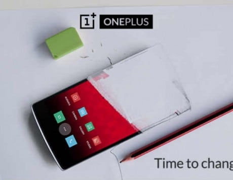 OnePlus says it will 'shake up the tech industry' on June 1, might launch OnePlus Two