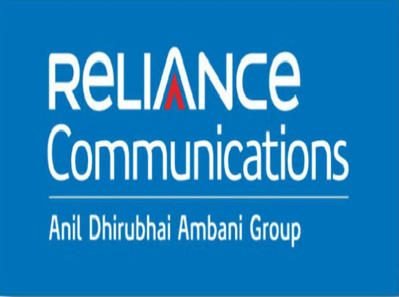 Reliance Communications to invest up to Rs 2,000 crore in ...
