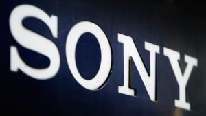Sony 'still serious' about setting up manufacturing unit in India