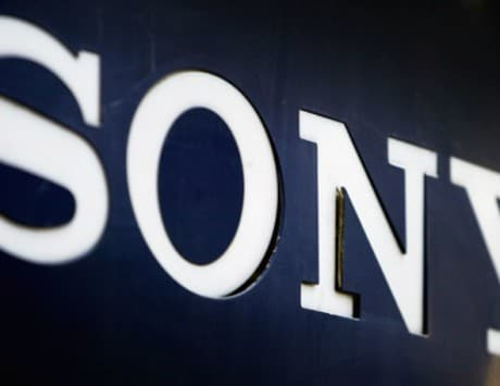 Sony partners Foxconn to manufacture Bravia Android TVs in India