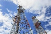 Telecom Commission favours raising spectrum holding limit