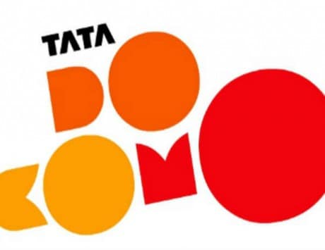 Tata Docomo challenges BSNL with new Rs 99 data plan for prepaid subscribers