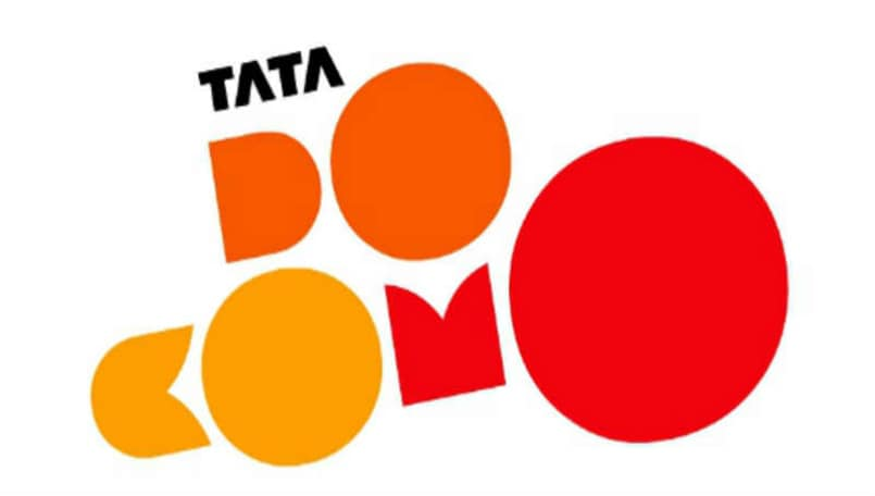 Tata Docomo announces Rs 82 prepaid pack with unlimited voice calls and 2GB data benefit