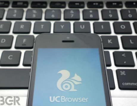 UC Browser crosses 130 million monthly active users in India