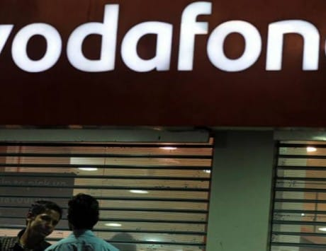 Vodafone invested Rs 208 crore in Kerala in 2014-15