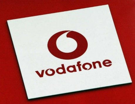 Vodafone invests Rs 73 crore in Goa to strengthen network