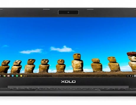 Xolo Chromebook review: Handy device for enterprises
