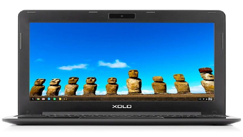 Xolo Chromebook review: Handy device for enterprises | BGR India