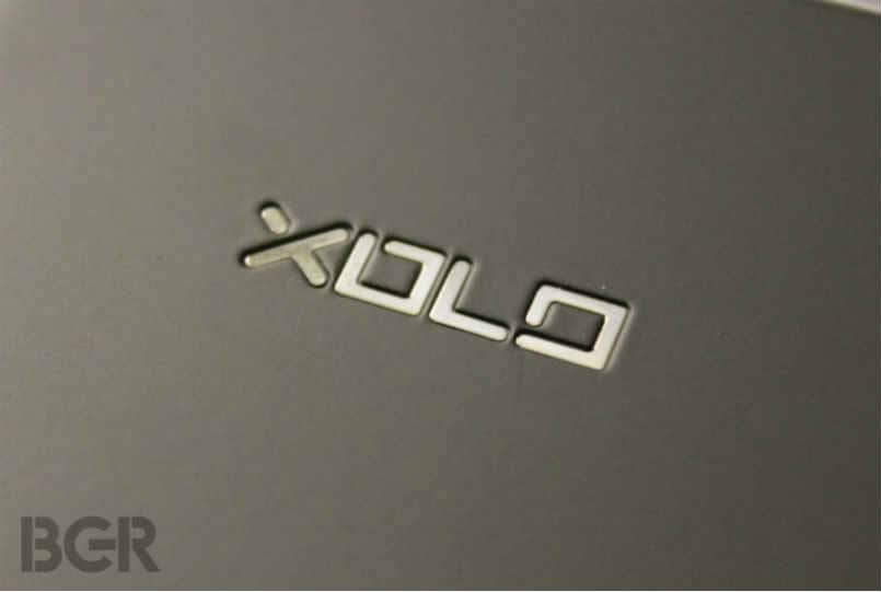 Xolo to soon launch 4G smartphones
