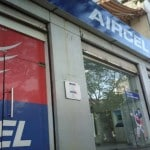 Aircel records maximum number of call drops between July-September 2016
