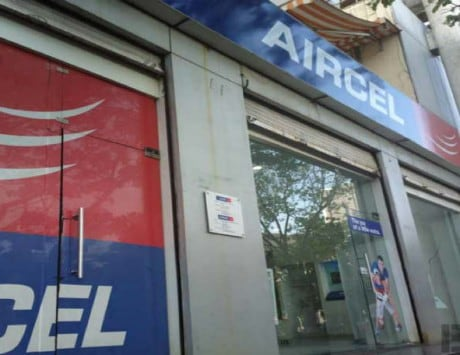 Aircel's new tariff plans offer 1GB data per day, unlimited calls