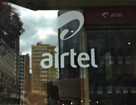 Huawei and Bharti Airtel successfully conduct 5G trial in India