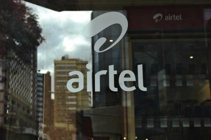 Airtel   s Rs 49 plan now offers 3GB 3G/4G data